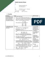 IGCSEFM-RevisionNotes.pdf