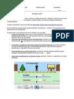 Lab MRU - MRUA.pdf