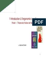 CHAP1 Ingenierie cognitiveIntlAnim.pdf