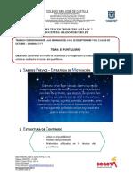 GUIA Nº 2 -ARTES- EL PUNTILLISMO.pdf