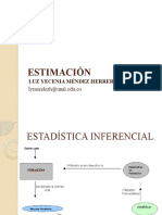 ESTIMACIÓN (1).pptx