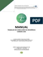 MANUAL TCR.pdf