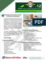boletin_seguridad_paciente_12.pdf