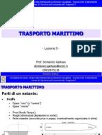 599_2010_260_9842 (1).pdf