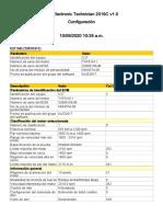 TXF01411_Configuración_2020-09-10_10.35.52
