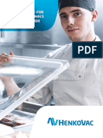 HV-Corporate-Brochure-UK