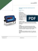 indicador-gi400-abs-com-protecao-ip54-1970-01-01