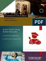 A8_PCIM.pdf