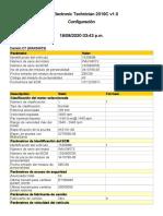 WAX34573_Configuración_2020-08-18_15.43.31