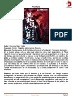 Archfiend 01-400.pdf