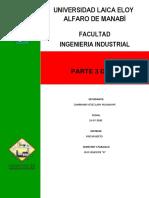 PARTE 3 DEBER PRESUPUESTO..pdf