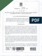 decreto_073_de_2015.pdf