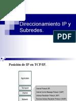 01_IP_add_subnet
