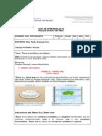 7°guia de inglés #3 (1).pdf