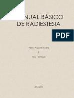 MANUAL BÁSICO DE RADIESTESIA