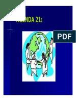 Agenda 21- AULA(1)