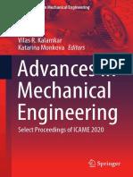 B-Modelado cinemático de manipuladores seriales basado en cuaterniones duales LIBRO.pdf