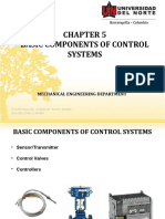 Control Chapter 5_remote.pptx
