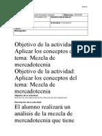 actividad 6 mercadotecnia.doc