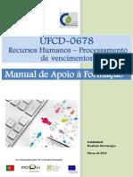 Manual 0678.pdf