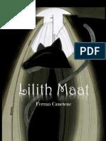 Lilith_Maat