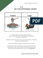 2. Estrategias y Apoyo.pdf
