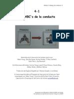 4. ABC Conducta.pdf