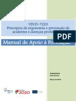 Manual 7223