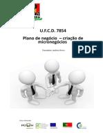 Manual_Plano_de_negocio