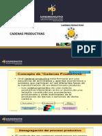 2-Cadenas productivas (1)