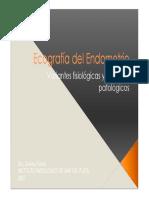 Ecografia del endometrio.pdf