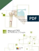 Traumatologia 11ed-2019.pdf