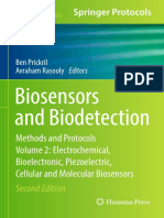 Biosensors and Biodetection_ Methods and Protocols, Volume 2_ Electrochemical, Bioelectronic, Piezoelectric, Cellular and Molecular Biosensors ( PDFDrive.com )