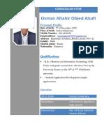 Osman-Altahir-Resume
