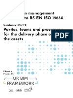 Guidance-Part-2_Parties-teams-and-processes-for-the-delivery-phase-of-assets_Edition-5.pdf