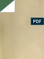 editalaoconselho00port.pdf