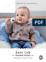 10290044_Bear-Cub-Hooded-Jacket-in-West-Yorkshire-Spinners-Bo-Peep-4-Ply-DBP0015-Downloadable-PDF_2
