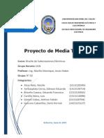 DSE-GRUPO2-TRABAJO02-COMPLETO (1).pdf