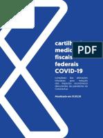 CartilhaTributária COVID 19 31.03.pdf