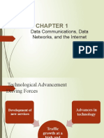 3. Introduction - Data networks.pptx