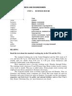 Business English module 1 (1).pdf