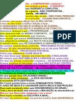 1 Reis 18.1-49.docx
