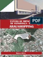 eiv_araushopping.pdf