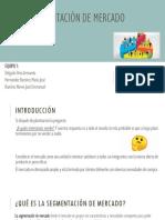 EQUIPO 1 SEGMENTACIÓN DE MERCADO.pdf