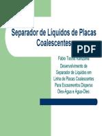 Separador_de_Liquidos_de_Placas_Coalescentes