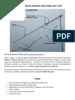 yagui.pdf