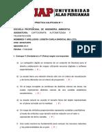PRACTICA01.pdf