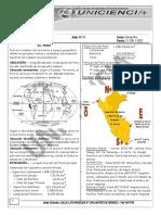 examen de geomegrafia pdf.doc