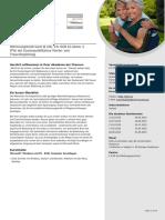 Arbeitssuchende-akademie-facultas-ggmbh-berlin