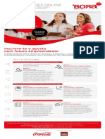 BORA MULHERES ONLINE 2020-1.pdf